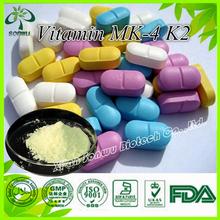 Vitamin k2/Vitamin k2 mk4/11032-49-8