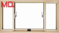 high quality aluminum privacy window screen schuco windows manufacturer