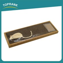 Professional Manufacturer Hot Sale Cheap Price Good Quality cat scratching post for large cats