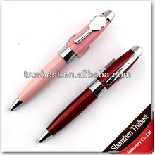 mini and short small ballpoint pen