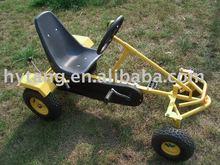 toy pedal go kart GC0203