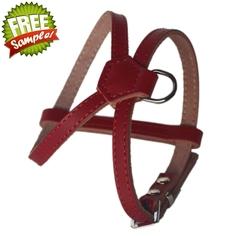 HP003 wholesale and custom pet dog harness