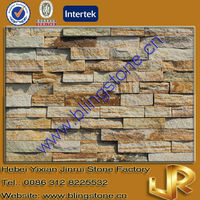 Wall Cladding Natural Stone Patio Slabs for Sale