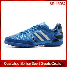Zapatos de fútbol de césped, zapatos de fútbol de entrenamiento, exterior