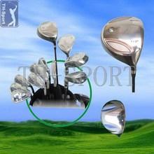 Design stylish complete hybrid golf club set sale