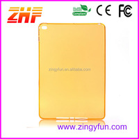 CE&ROHS android tablet silicone hard cover cases for android tablet