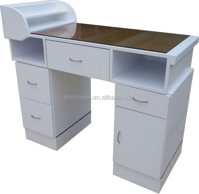 diy pedicure area design ideas joy studio design gallery best design. Black Bedroom Furniture Sets. Home Design Ideas