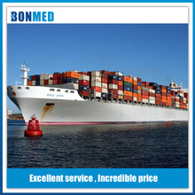 flight logistic equipment bulk carrier used container for sale--- Amy --- Skype : bonmedamy