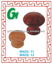 WN25 WN29 Furniture accessories porcelain handles and knobs