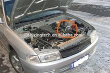 5kw 12v chauffe eau pour moteur de voiture à essence et diesel, bateau, caravane, serrees similaires, chauffage webasto!