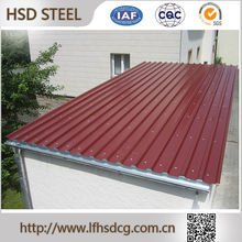 Steel Sheets plate,rolled roofing colors