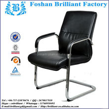 restaurant round back cover canvas lounge chair chair BF8304A3