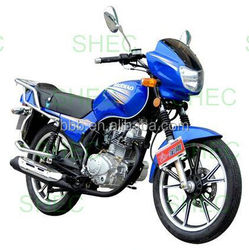 Motorcycle air cooled 250cc off road motorcycle
