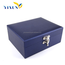 2015 new hot sale popular jewelry gift box packaging,wedding gift box,magnetic closure gift box