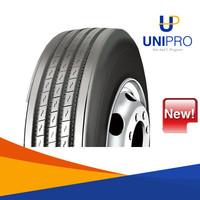 black line tires