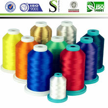 classic and noble hundred colors stock solid viscose yarn for knitting
