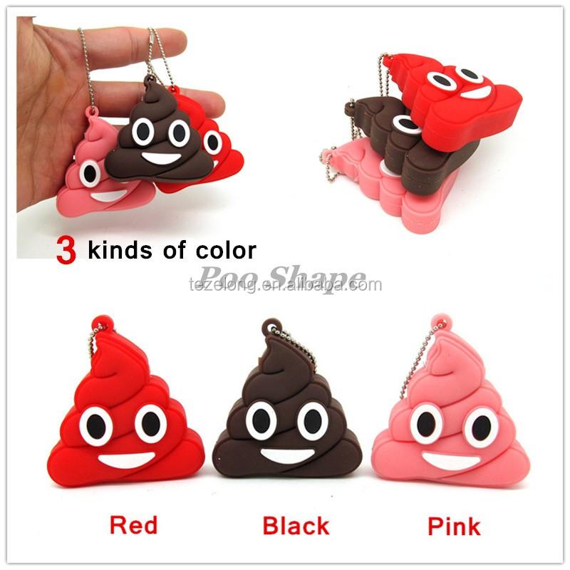 poops (3).jpg