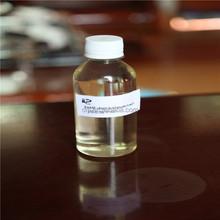 Biodiesel Fatty Acid Methyl Esters / Used cooking oil as feedstock