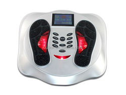 Acupuncture Foot Massager, Foot Massage Tools