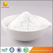 Nanotechnology zinc oxide powder catalyst