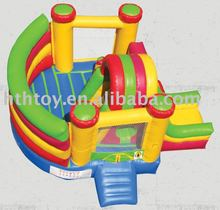 inflatable kids bouncy castles for sale