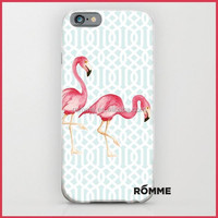 New designer hard PC Case Cover for iPhone 6