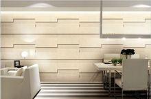 metal tile factory wholesale