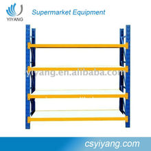 heavy duty racks chinese manufacturers clean shelf supermarket shelves shop