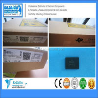 wholesale electronic component AD7924BRUZ Make with Shenzhens