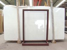 Thassos White Marble Slab,Pure White Marble Slab