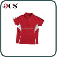 2015 new men's Polo golf shirts dry fit 100% cotton short sleeve polo shirts