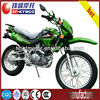 Best-selling off road 250cc dirt bikes for adults for promotion ZF200GY