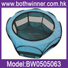 PL152 dog pet exercise pen