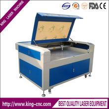 K-1290 desktop craft laser engraver/co2 laser engraving machine