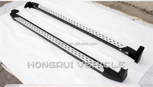 high quality best sell Side step bar running boards For Volvo XC90 2003-2013 Running board Auto parts