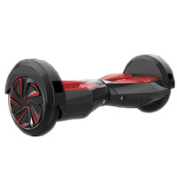 cheap high quality electric scooter two wheel self balance scooter