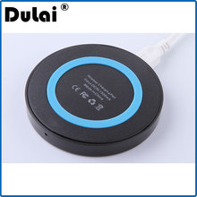 Hot Selling Wireless Charger For Galaxy S4 Mini
