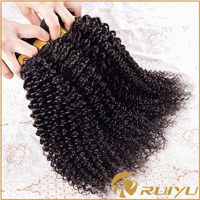 Alibaba gold supplier supply 5a cheap 100% indian kinky curly remy hair wave,beautiful curly hair for sex lady