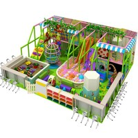 Happy kids amusement theme park children indoor playground on alibaba express