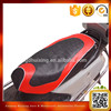 motorcycle seat cover leather motorcycle seats