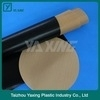 2015 good quality heat resistant silicone rubber mat