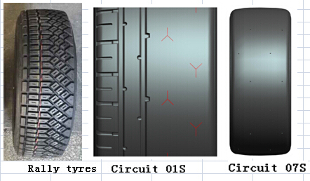 zestino gravier rallye pneus 195 65r15 pour voiture de course pneus id de produit 60542380403. Black Bedroom Furniture Sets. Home Design Ideas