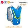 Bike bicycle water bag Mountaineering hiking bag