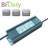 70W waterproof led driver 0-10V dimming led driver