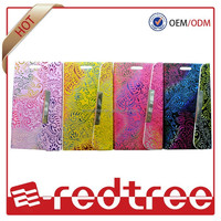 wholesale smartphone cellphone high quality wallet leather case for iphone 6