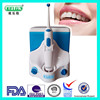 dental care kit oral irrigator for oral care