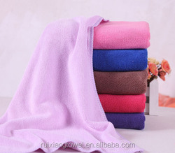 any Age Group and Home,Hotel,Sports,Gift Use towel