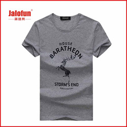 T shirt wholesale china/Wholesale Blank T Shirts Buy Direct from China Factory
