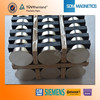/p-detail/Super-fuerte-ISO-TS-16949-certificado-de-neodimio-im%C3%A1n-permanente-300006631689.html
