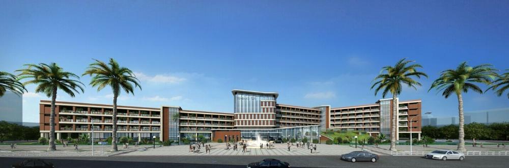 TOPBAND new industrial zone in Huizhou-1.jpg
